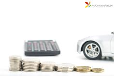 Stacks of Coins with Calculator and Car in the Background — Foto Inus Grobler Photography Tutorials, Macro Photography, Amazing Photography, Product Photography, The Flash, Car Ins, Tent, About Me Blog, Stud Earrings
