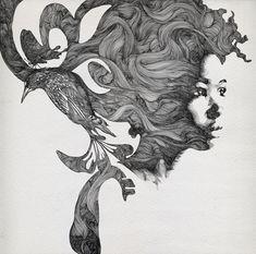 Artista.Gabriel Moreno - Blog de ideamartin