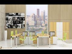 Thiết kế văn phòng cao cấp. Tư vấn thiết kế nội thất văn phòng trọn gói chuyên nghiệp. #thietkevanphongcaocap, #thietkevanphongtrongoi, #thietkevanphong, #thietkenoithatvanphong, #tuvanthietkevanphong, #thietkevanphongchuyennghiep