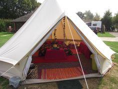 Born Again UKCampsite.co.uk Camping under canvas Forum Messages