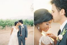 Wedding Photography Ideas : Rylee Hitchner Photography  Blog  page 2