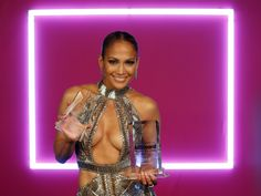 6 things Jennifer Lopez does to look so young - The INSIDER Summary:  Jennifer Lopez' flawless complexion and gorgeous figure make her look a lot younger than she actually is (which is 47).  We found out how she manages to look so ageless.  JLo's meals include mostly vegetables and protein, and she avoids alcohol, caffeine, and cigarettes.  She also works out regularly, and has two different personal trainers.  She gets at least seven to eight hours of sleep per night and avoids sun…