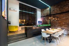 Gallery of Studio Loft / GASPARBONTA - 11