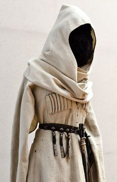 Character Design Inspiration, Style Inspiration, Fantasy Costumes, Character Outfits, Costume Design, Traditional Outfits, Bollywood, Fashion Outfits, My Style