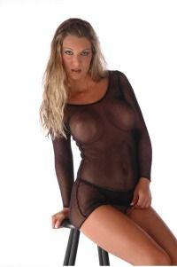 sexkontakte in deutschland sie sucht ihn 18