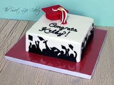 Image result for silhouette cakes designs