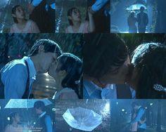 itazura na kiss love in tokyo- i love this part