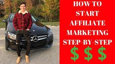 samedayecom - affiliate marketing for beginners #affiliatemarketingforbeginners #affiliatemarketingforbeginners2017 #affiliatemarketingforbeginnersguide #affiliatemarketingforbeginnersbest #affiliatemarketingforbeginnersonline