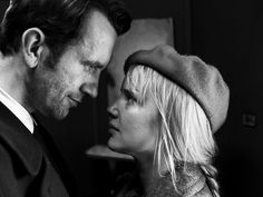 Tomasz Kot and Joanna Kulig in Cold War by Pawel Pawlikowski, Polish film director 2018 Movies, Movies Online, Movies To Watch, Good Movies, Films Hd, Netflix Releases, Perfect Movie, War Film, Cinema