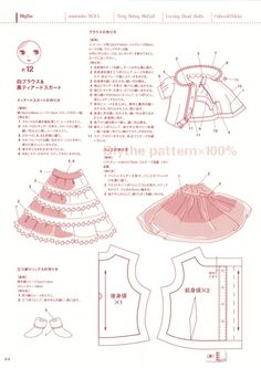 dolly coordinate