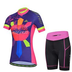 19 Best cycle clothing images  bb2217867