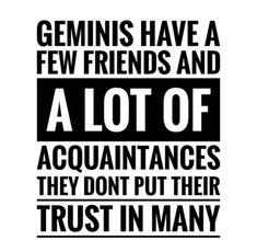 Life, Death and Gemini Horoscope – Horoscopes & Astrology Zodiac Star Signs Gemini Traits, Zodiac Sign Traits, Zodiac Signs Gemini, Zodiac Star Signs, Capricorn, Gemini Horoscope, Gemini Star, Gemini Love, Gemini Woman