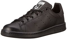 adidas Performance Stan Smith J Tennis Shoe (Big Kid) * Check out the image by visiting the link.