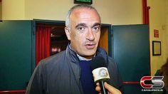 Capo d'Orlando - Lungomare Andrea Doria, il mutuo non serve! - http://www.canalesicilia.it/capo-dorlando-lungomare-andrea-doria-il-mutuo-non-serve/