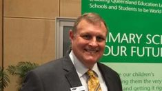Brisbane school principal charged with fraud and misconduct State School, Teacher Education, Brisbane