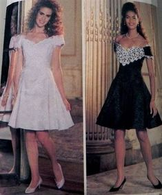 10 Best 90 s prom free street images | Prom