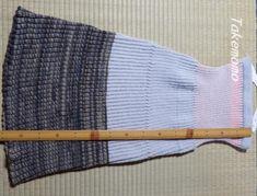 イメージ Knitted Hats, Knitting, Skirts, Fashion, Skirt, Moda, Tricot, Fashion Styles, Breien