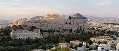 Tutto il fascino della storia: le città più antiche d'Europa - Repubblica.it Mobile