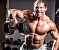 Build the traps you want with these 5 movements!