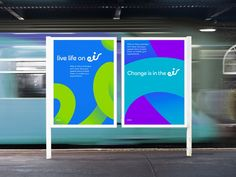 03_eir_Results_Posters_2048