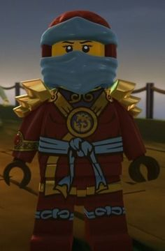Ninjago Nya, master of water<<<how about..... lemme think........NO! <<< Guys, isn't Lightning attracted to Water? LOGIC PHYSICS SCIENCE ARE ON JAYA'S SIDE YAYA