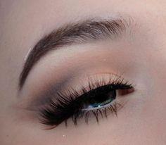 I don't have a caption _(ツ)_/ @anastasiabeverlyhills Ebony Dipbrow @katvondbeauty Shade Light eye palette @limecrimemakeup Cashmere velvetine @t.c.o.l The Envy lashes _______________________________________________________________ #wakeupandmakeup #anastasiabeverlyhills #norvina #slave2beauty #vegas_nay #mua #makeupupgoals #fakeupfix #hypnaughtymakeup #makeupfanatic1 #makeup #brows #undiscovered_muas #motd #makeupoftheday #makeupjunkie #instabeauty #instamakeup #underratedmuas #bblogger…