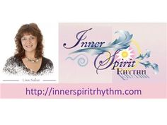 Discovering the rhythm of your Inner Spirit Rhythm. http://innerspiritrhythm.com/