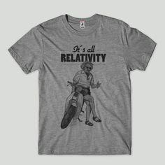 1b17e67d3 camiseta albert einstein engracada camisa fisica quantica