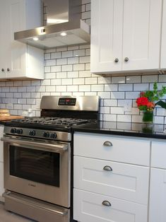 Property Brothers At Home On The Ranch: Kitchen   Modern Mountain Kitchens    Pinterest   Ranch Kitchen, Ranch And Kitchens Part 59