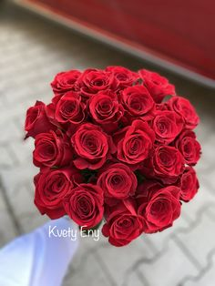 Kvety Eny Raspberry, Fruit, Rose, Flowers, Plants, Pink, The Fruit, Roses, Flora