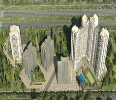 Looking for #ResidentialApartmentinGurgaon. ILD is the best option for it.