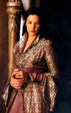 Arwen   The Lord of the Rings