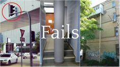engineering-mistakes-by-architecture-admirers- 22