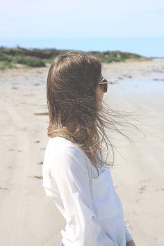 beach / rgum
