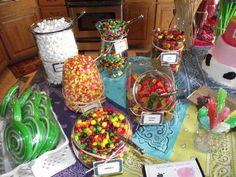 Google Image Result for http://2.bp.blogspot.com/_L-deInbQA9c/TVGQiZSU2yI/AAAAAAAAJC0/ntssVio8Axg/s1600/Candy%2BBuffet-kids-farm-party-ideas.jpg