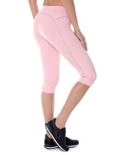 Fashion Fitness Leisurewear Running Active Sports Yoga Pants Leggings – Activa Star Women's Sports Leggings, Running Leggings, Gym Leggings, Capri Leggings, Workout Leggings, Leggings Are Not Pants, Workout Tank Tops, Sport Pants, Gym Wear