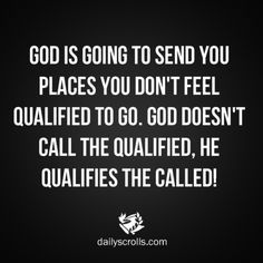 The daily Scrolls is the home of internet's best Bible Quotes, Bible Verses, Godly Quotes,. Quotes Dream, Life Quotes Love, Quotes About God, Great Quotes, Quotes To Live By, Me Quotes, Inspirational Quotes, Godly Quotes, Super Quotes