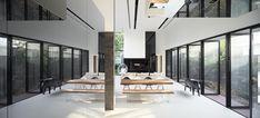 Gallery - LSR113 / Ayutt and Associates design - 5