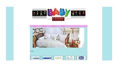 baby-store.jpg (636×357)