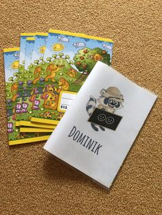 Nabízím zde popis možnosti motivačního hodnocení během celoročního třídního dění. Fungujícího a opakovaně odzkoušeného v 1. - 2. třídě. Nasa, Education, Children, Cover, Books, Young Children, Boys, Libros, Kids