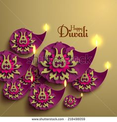 Find Vector Diwali Diya Oil Lamp stock images in HD and millions of other royalty-free stock photos, illustrations and vectors in the Shutterstock collection. Diwali Lights, Diwali Diya, Diwali Greetings, Happy Diwali, Rangoli Designs, Oil Lamps, Royalty Free Stock Photos, Logo Design, Christmas Ornaments