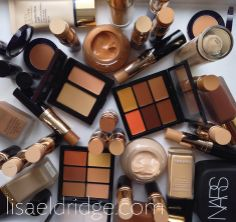 #FlawlessFriday! - A Few Pro-Kit Favourites