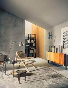 interiors_grey_2