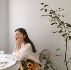 Image in daydreams. collection by ella ♡ on We Heart It Classy Aesthetic, Beige Aesthetic, Aesthetic Photo, Aesthetic Girl, Aesthetic Pictures, Aesthetic Pastel, Japanese Aesthetic, Korean Aesthetic, Petty Girl