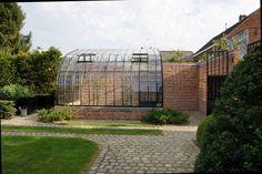 tuinideeen_landelijke-tuinen_vta2015_123.jpg (1068×712)