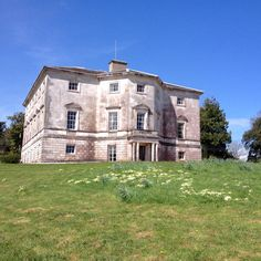 5-9  June. Mindfulness and walking retreat at Sharpham House