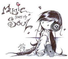 music pictures - Bing Resimler