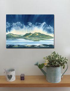 MULL http://www.splashyartystory.com/shop/art-prints/isle-of-mull/