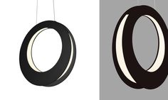 haro 16 LED Pendant(1754.25) SONNEMAN - A Way of Light