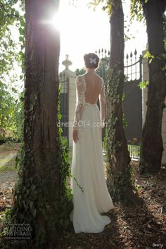 vintage wedding dress vintage wedding dresses 2014